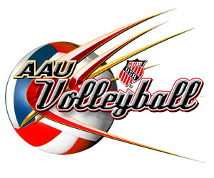 aau-volleyball